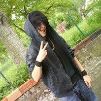 Profilbild von Tamy13469