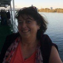 Profilbild von Dorothea55