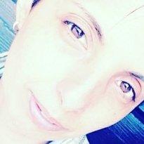Profilbild von Srdicko75