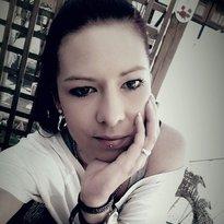 Profilbild von Lucybelle