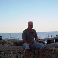 Profilbild von Stoker