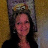 Profilbild von Reni29