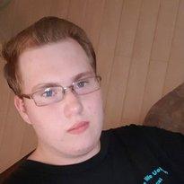 Profilbild von PascalFreitag