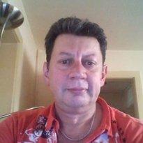 Profilbild von Michael56