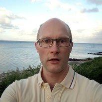 Profilbild von Screwfix