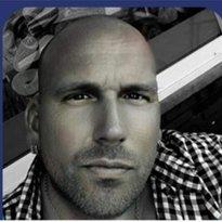 Profilbild von mncn-2012