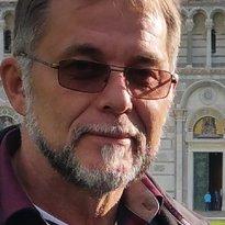 Profilbild von Reiner99