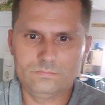 Profilbild von mark38