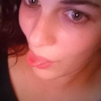 Profilbild von Babygirl085