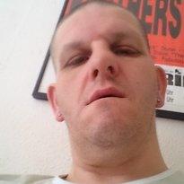 Profilbild von Ulrich13111