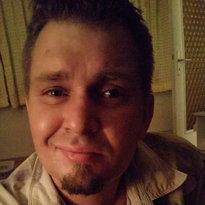 Profilbild von StephaneJoli218