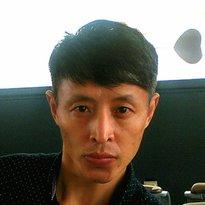 Profilbild von Keyuan