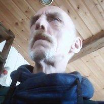 Profilbild von Hoschy59