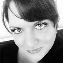 Profilbild von Tiana