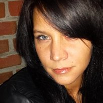 Profilbild von Zarystra