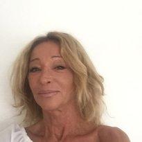 Profilbild von Christell