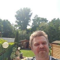 Profilbild von Torsten7619