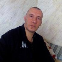 Profilbild von salesas