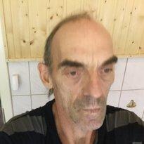 Profilbild von Schlumy