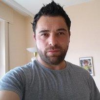 Profilbild von Tony321