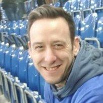 Profilbild von Steffenbottrop