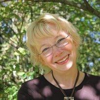 Profilbild von Jorun
