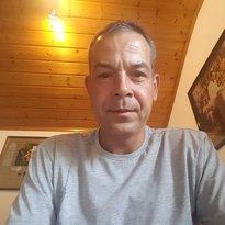 Profilbild von Sv01