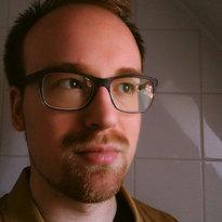 Profilbild von Phil27