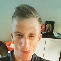 Profilbild von Flo-Marcello