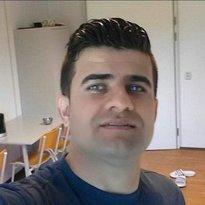 Profilbild von NAMOSaied99