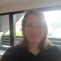Profilbild von KateD