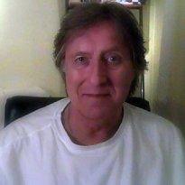 Profilbild von Buben
