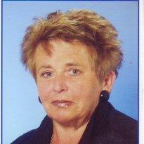 Profilbild von emilia57