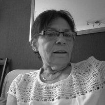 Profilbild von Susan1957