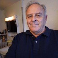Profilbild von Wst