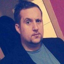 Profilbild von Chris1983