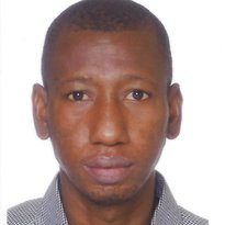 Profilbild von fallou