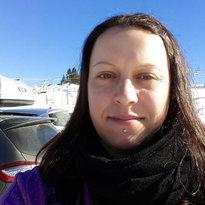 Profilbild von Nena11