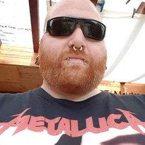 Profilbild von Jan-Erik
