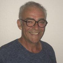 Profilbild von HarryHirsch