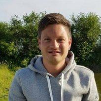 Profilbild von Chris1203