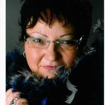 Profilbild von kkl