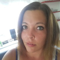 Profilbild von yasmin86