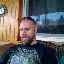 Profilbild von Majesty81