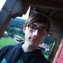 Profilbild von DarkWizard