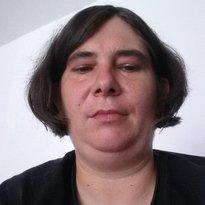 Profilbild von feeandrea