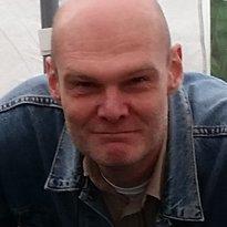 Profilbild von MEausG