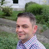 Profilbild von Sommerboy76