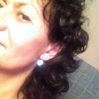 Profilbild von mila13