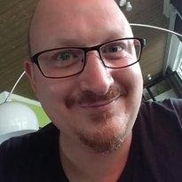 Profilbild von Pfeffersack